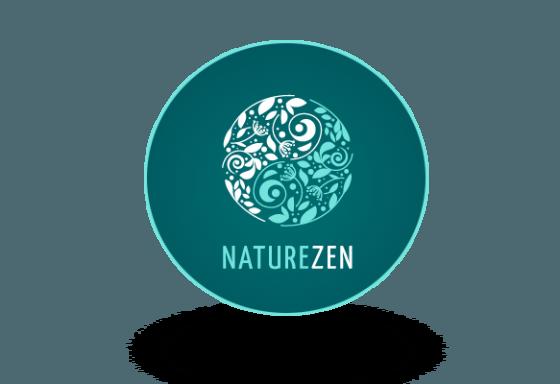 naturezencbd logo