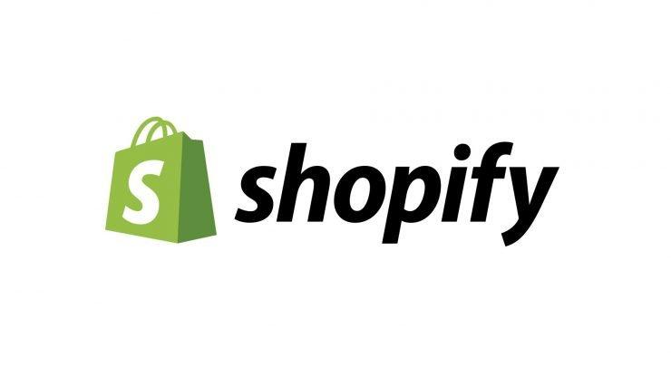shopify-setup-740×416