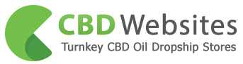 CBD WEBSITES
