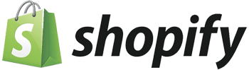shopify cbd dropshipping