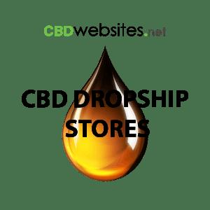 Dropship Stores