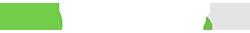 cbd websites logo